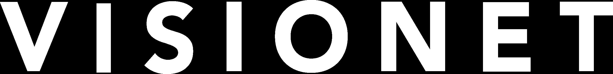 MicrosoftTeams-image (52)