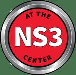 NS3-temp-logo
