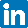 linkedin-kuber