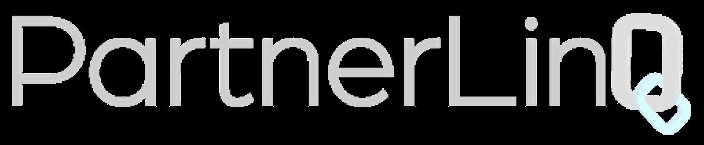 transparent logo 512 white