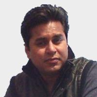 rahul-obs